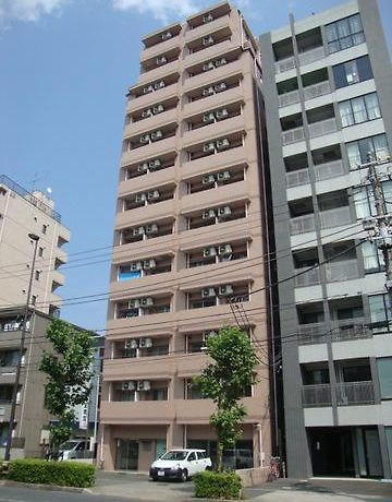 Kelly Business Hotel Tokyo Japan   Rates from $120